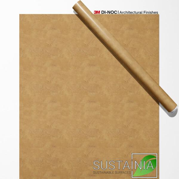 AE-1642 | stucco,sustainia | Sustainia