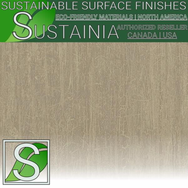 AE-1643 | mortar,stucco,sustaina,wallcoverings | Sustainia