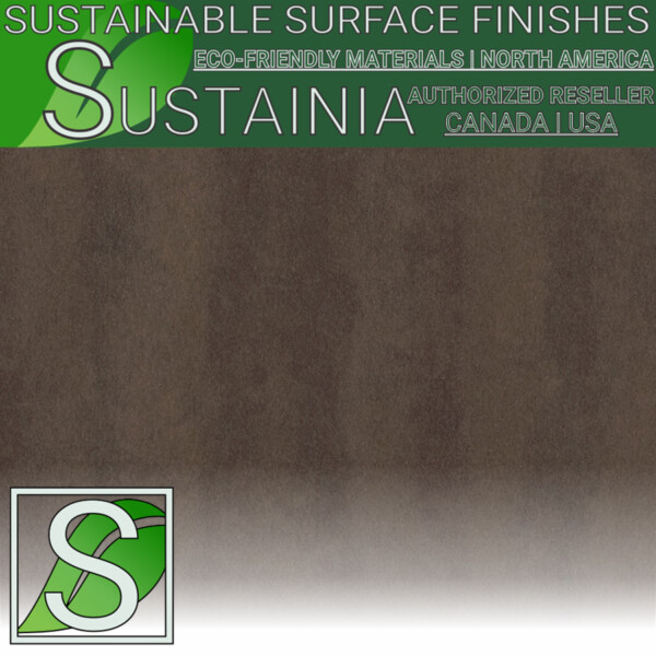 AE-1645 | mortar,stucco,sustaina,wallcoverings | Sustainia