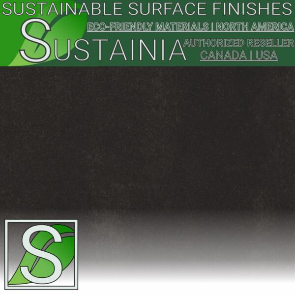 AE-1646 | mortar,stucco,sustaina,wallcoverings | Sustainia