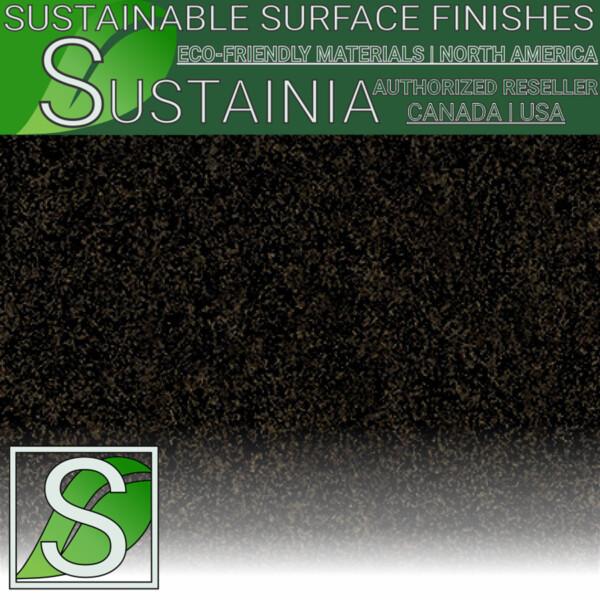 Concrete & Mortar Wallcovering by 3M DI NOC