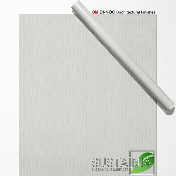 Mono Contrast Wallcovering by 3M DI NOC