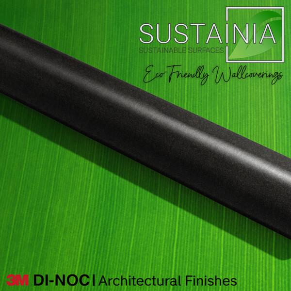 Nuno & Textile Wallcovering by 3M DI NOC