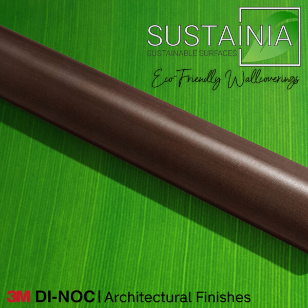 Fine Wood & Wood Grain Wallcovering by 3M DI NOC