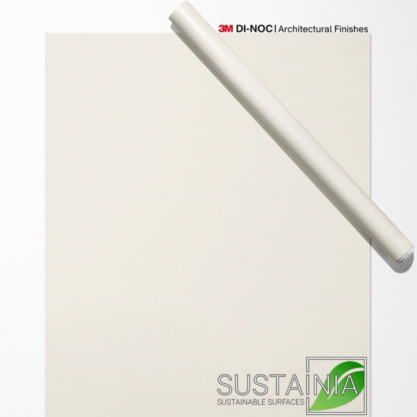 High Gloss Wallcovering by 3M DI NOC
