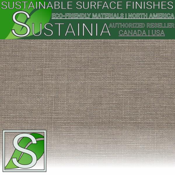 Nuno & Textile Wallcoverings - 3M DI NOC