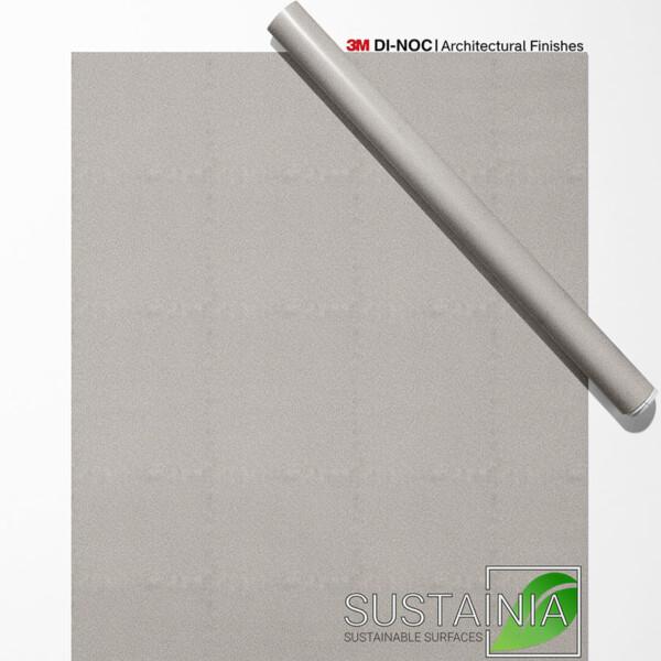 Sand Wallcoverings - 3M DI NOC