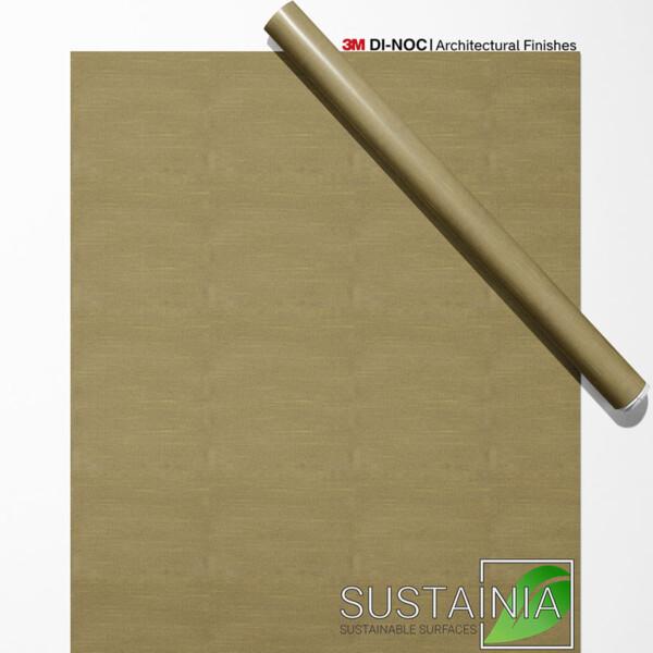 Silk Wallcoverings - 3M DI NOC